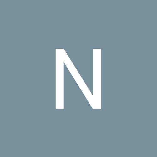 Nour Arts's avatar