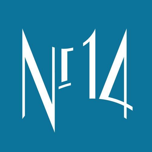 Nr14 AS's avatar