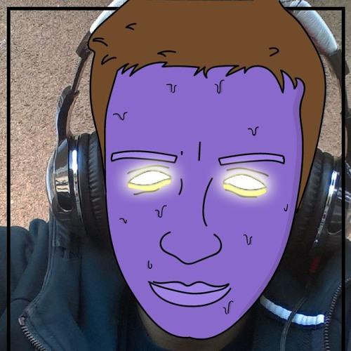 reskone's avatar