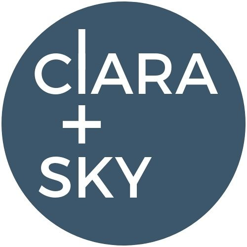 Clara and the Sky's avatar