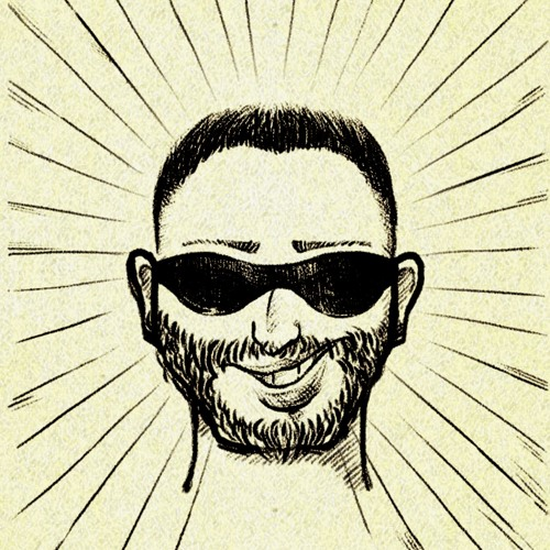 SuperClubMix's avatar