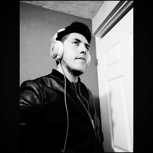 Miguel Miranda's avatar