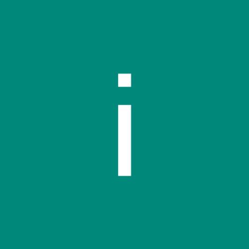 imdelirium's avatar