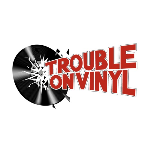 Trouble On Vinyl's avatar