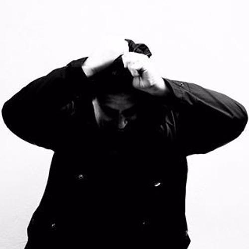 Alex Jann's avatar