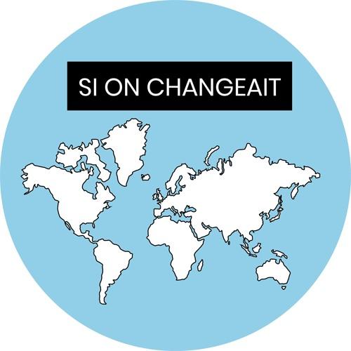 Si on changeait's avatar