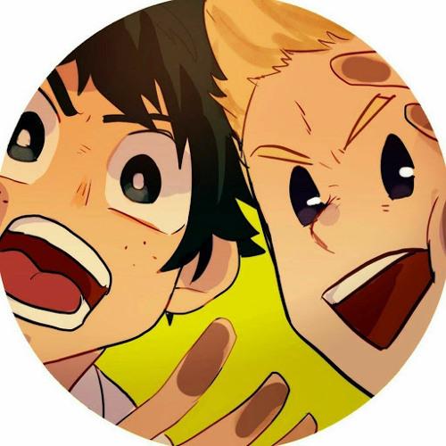 004 Dragon's avatar