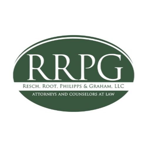 Resch, Root, Philipps & Graham, LLC's avatar