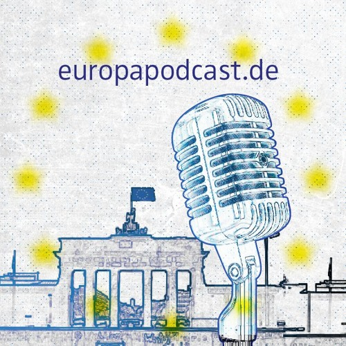 Europapodcast.de's avatar