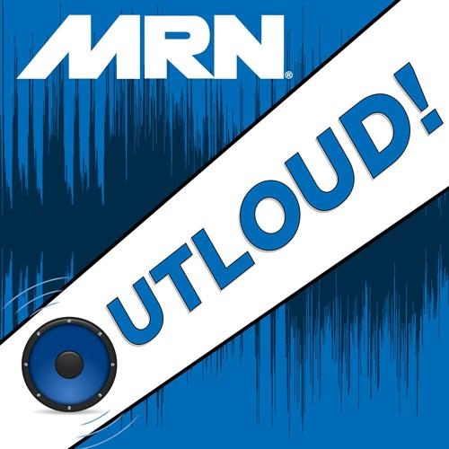 MRN Outloud!'s avatar