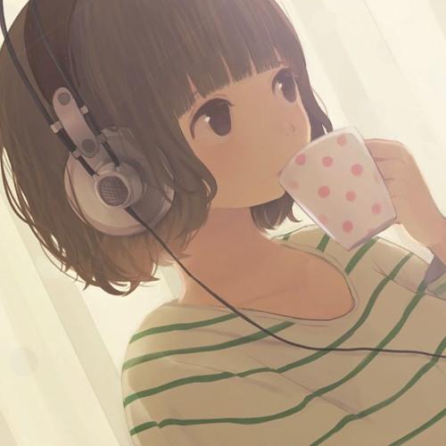 子猫 (-KoNeKo-)'s avatar
