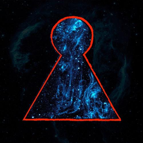 Black Horizon's avatar