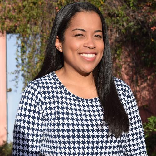 April Lanuza's avatar