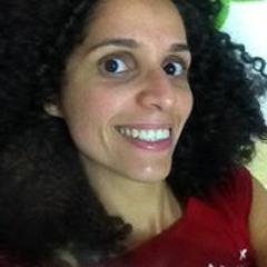 Sara Oliveira Silva Luiz