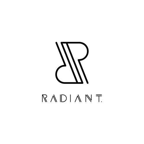 RADIANT.'s avatar