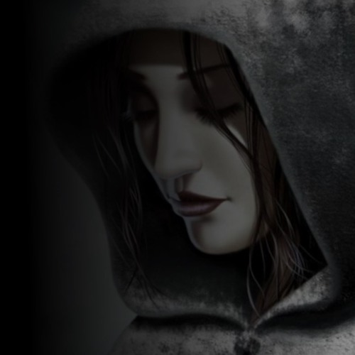 Loren's avatar