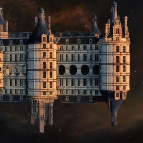 SpaceCastle's avatar