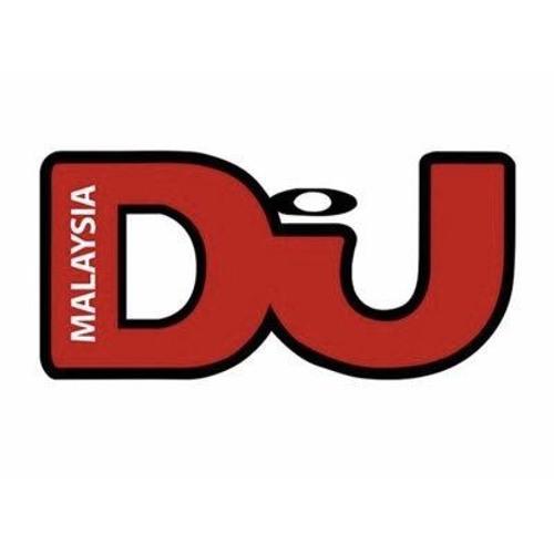 DJ Mag MY's avatar