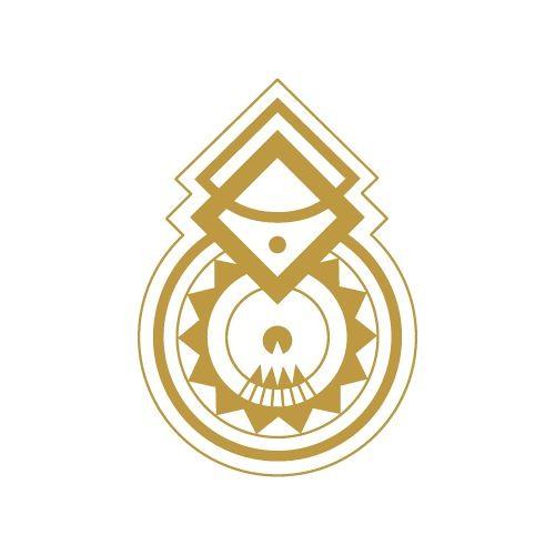 Tierra de Soles's avatar