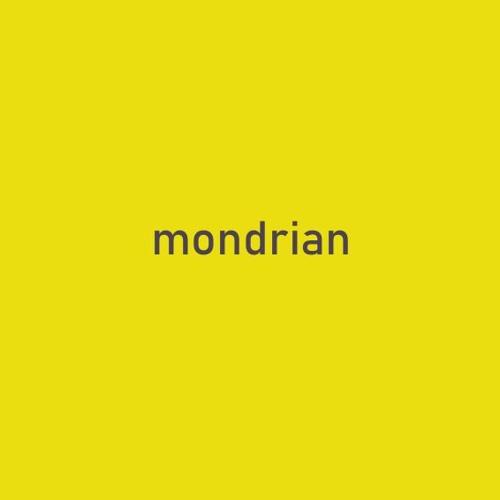 M0NDRIAN's avatar