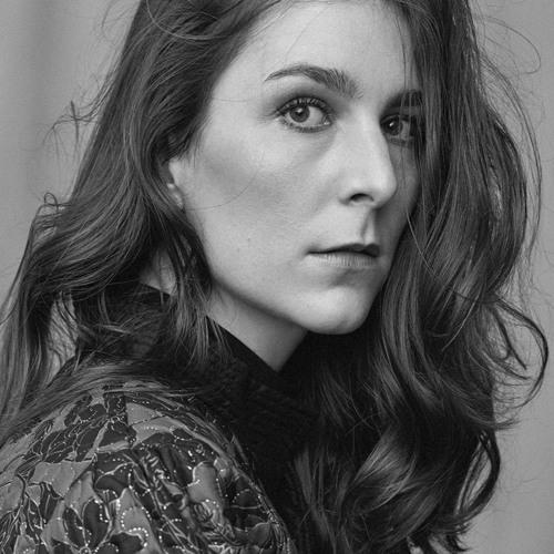 Fabienne Ambuehl's avatar