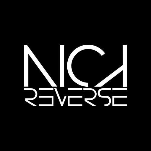Nick Reverse's avatar