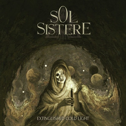 Sol Sistere's avatar