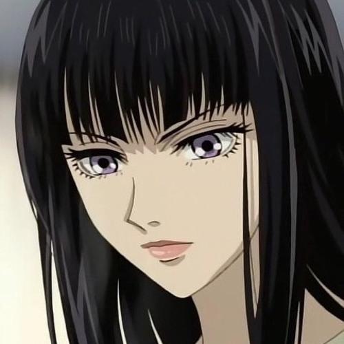 xian 🌙's avatar