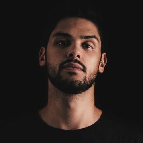 Vulgare's avatar