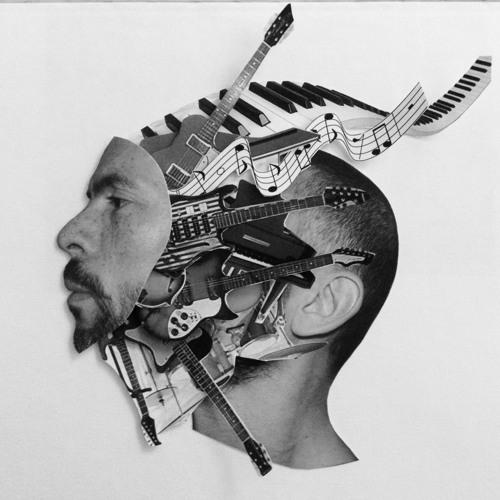 Alan Kulas Reid's avatar