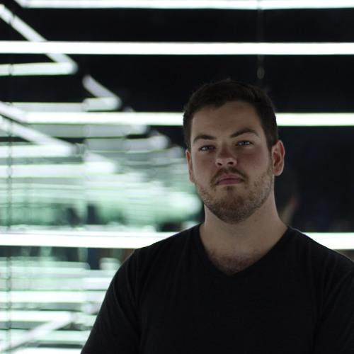 ADSYN's avatar
