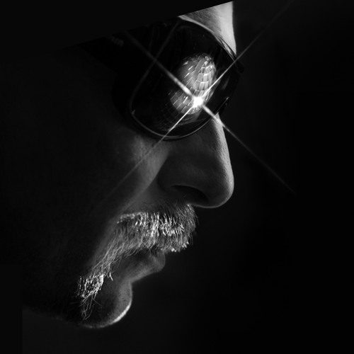 PHIL HARTNOLL's avatar