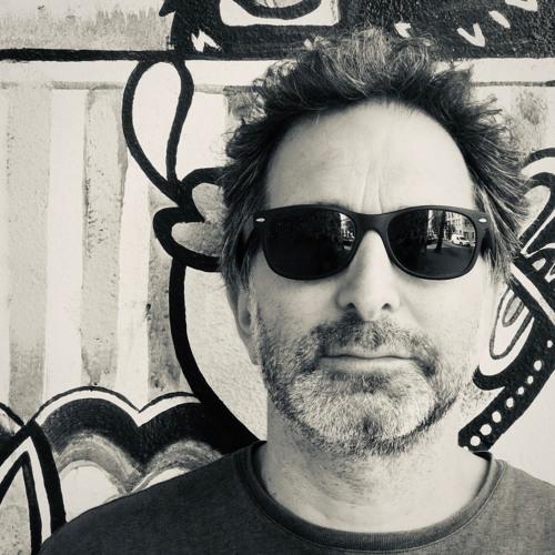 Dario Eskenazi's avatar