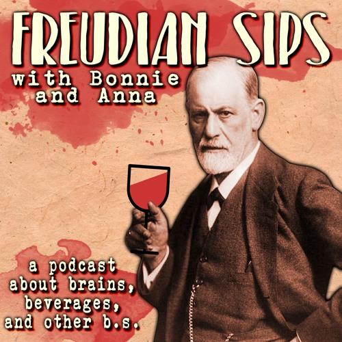 Freudian Sips's avatar