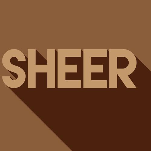 SHEER's avatar