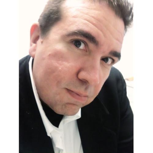 frank ruiz's avatar