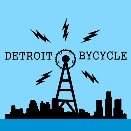 Detroit ByCycle's avatar