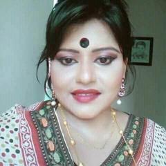 Number dhaka call girl phone Date Women