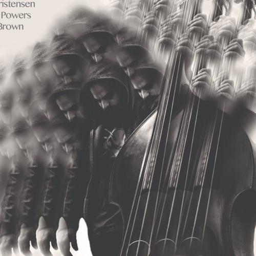 Frank Irwin Quintet's avatar