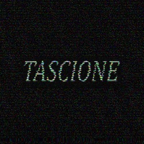 Tascione's avatar