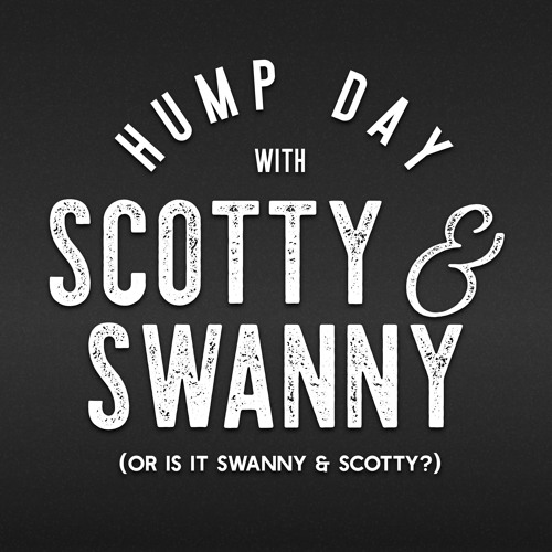 Scotty and Swanny's avatar