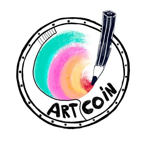 Artcoin - о финансах в творческих профессиях's avatar