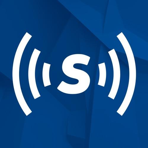 Sansan Tech Podcast's avatar