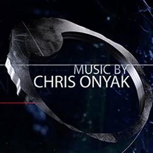 Chris Onyak's avatar