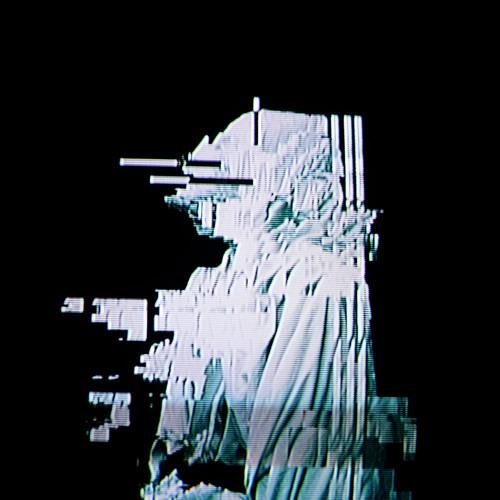 qojihowisu9's avatar