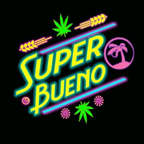 Super Bueno - NYC's avatar