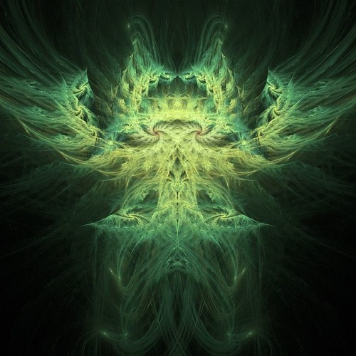 Tephalu's avatar