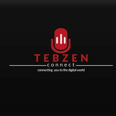 Tebzen Connect-Connecting you to the digital world