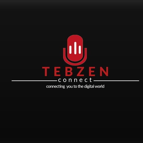 Tebzen Connect-Connecting you to the digital world's avatar