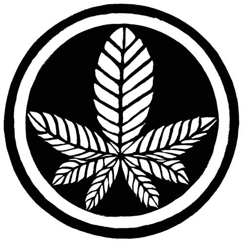 ボーボー(Vovo)'s avatar